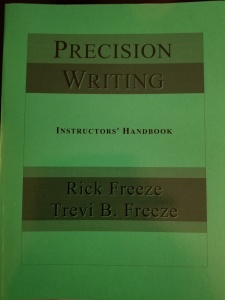 precision_writing_handbook