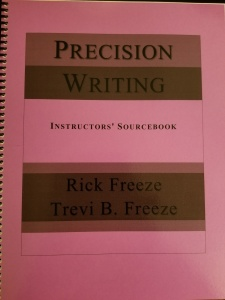 precision_writing_sourcebook